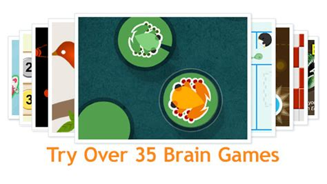 Gioco brain training online gratis