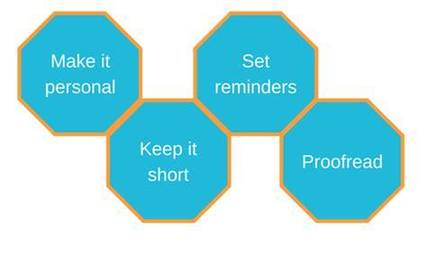 What makes a good teacher short essay introduction